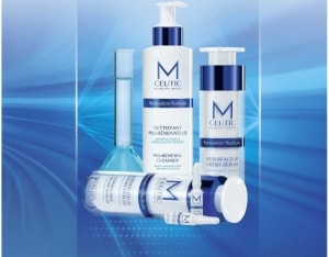 MCEUTIC Products | Grand Beauty Spa