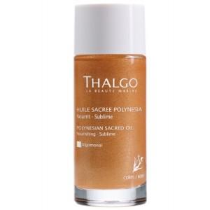Thalgo_polynesian_sacred_oil