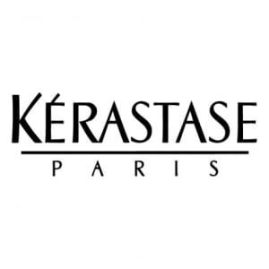 Kerastase - Available at The Grand Beauty Spa Tampa