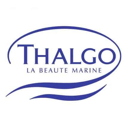 thalgo_logo
