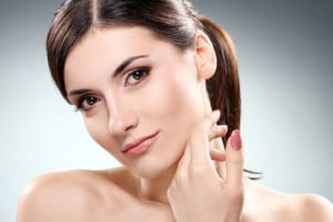 Botox Cosmetic Tampa | Grand Beauty Med Spa