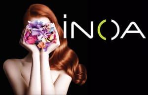 INOA Color
