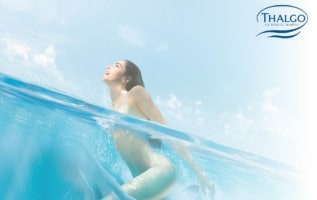 Thalgo Ocean Memory Spa Ritual | Grand Beauty Spa Tampa
