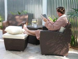 gent reading-1