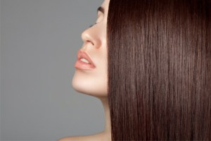 Glossy Hair | Grand Beauty Salon Tampa