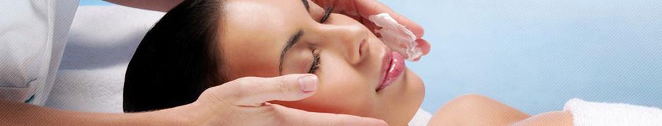 Tampa Facials - Grand Beauty Spa