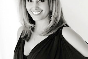 Carmen - Grand Beauty Spa Owner