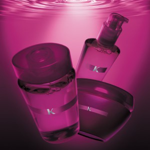 Kerastase-Reflection