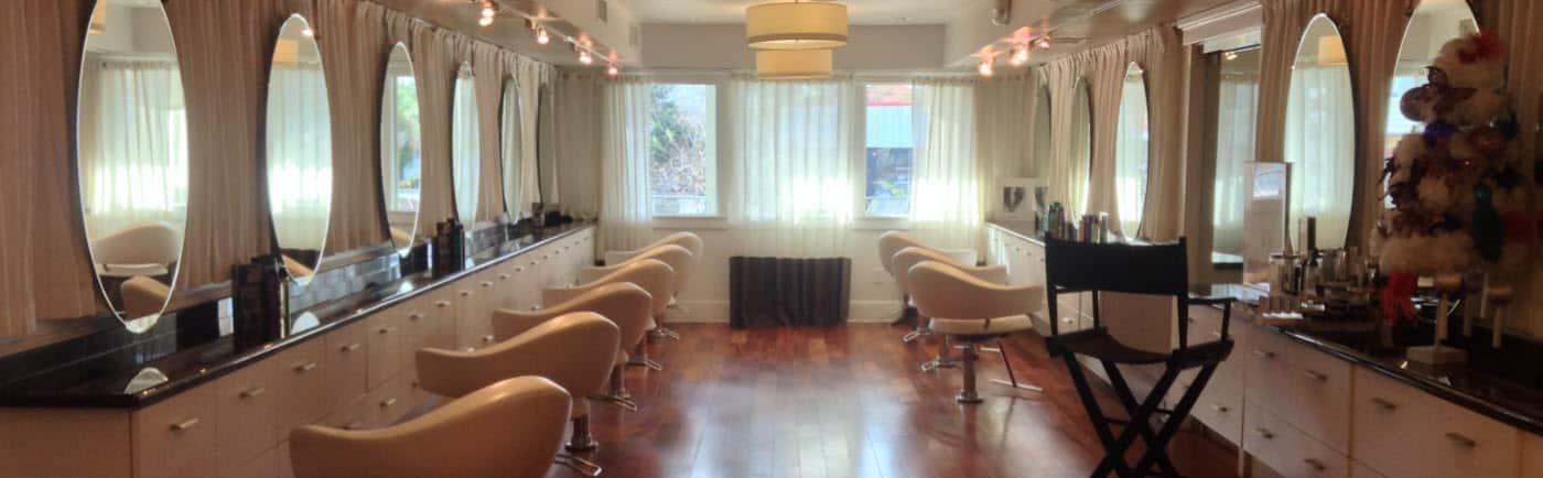bkg_Salon_Home_Page_Pic