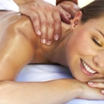Grand Massage | Grand Beauty Spa Tampa