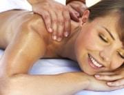 Grand Massage   Grand Beauty Spa Tampa