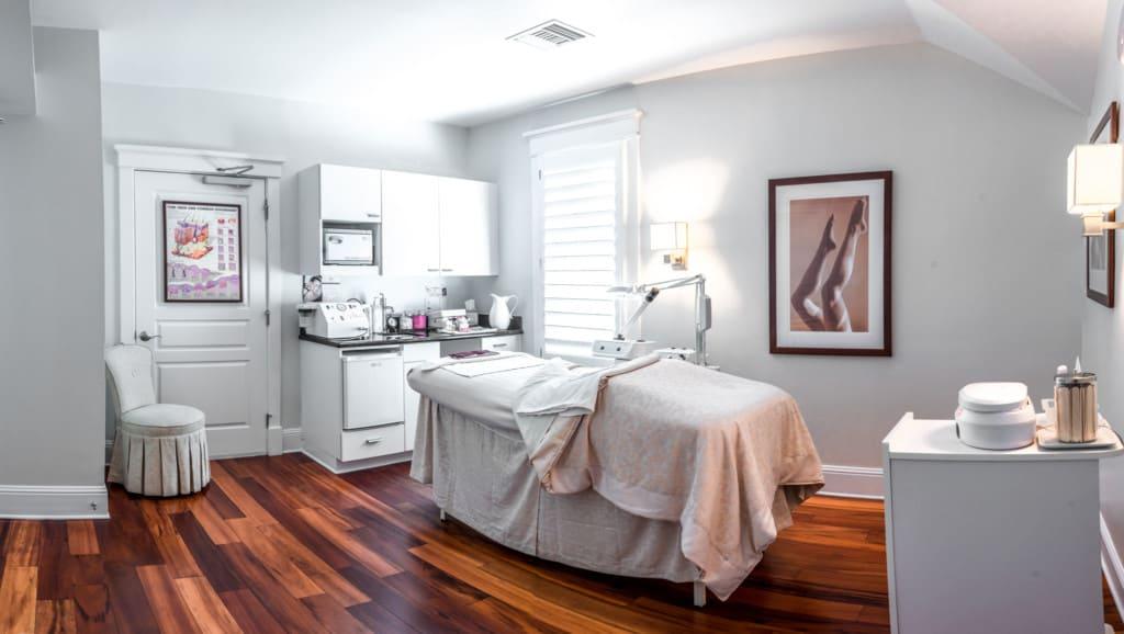 grand-skin-care-room