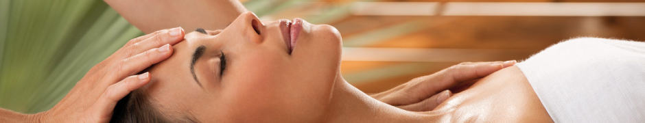 THALGO_Polynesia_Massage-e1391821273591