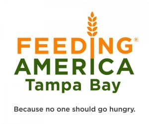 feedingamerica-tampabay-logo