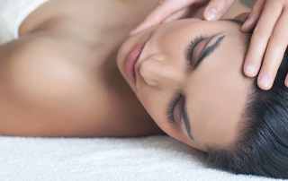 How to Spa | Grand Beauty Spa
