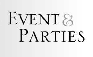 Grand Events | Spa Events at The Grand