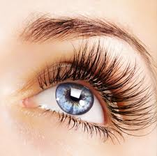 Eyelash-Extensions-After