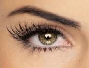 Eyelash_Extensions_