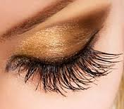 Eyelash_Extensions_After