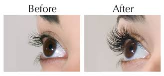 Eyelash_Extensions_Before_After_
