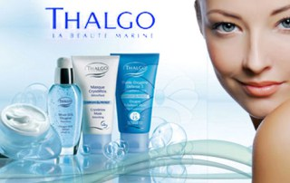 Source Marine - Thalgo