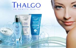 Source Marine - Thalgo
