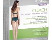 Thalgo Coach