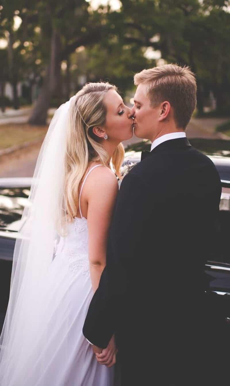 kirsten-wedding-12-3