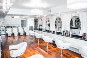 South Tampa Hair Salon | The Grand Beauty Salon and Spa