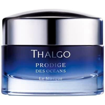 Thalgo Prodige des Océans Mask