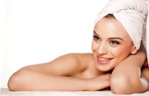 Add a peel Member special | Grand Beauty Spa