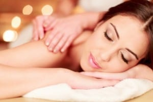 Back to School Ready | Grand Beauty Spa Package