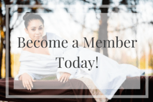 Become a Grand Beautiful Member | Grand Beauty Spa