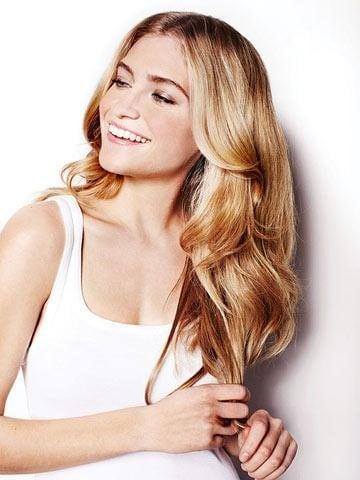 Hair Extensions | Grand Beauty Salon Spa