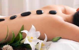 hot stone massage | Grand Beauty Spa Massage Therapy