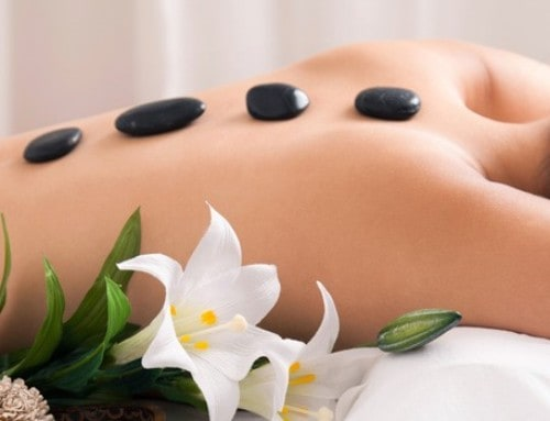 Hot Stone Massage – A Grand Specialty Massage