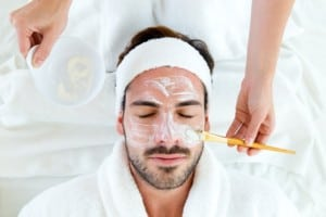 Fatheriffic package - Grand Beauty Spa