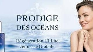 Prodige Des Oceans