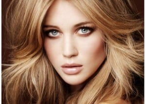 Your Yr to Glow | Grand Beauty Spa Package