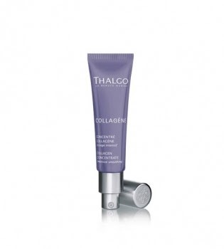 collagen-concentrate | Grand Beauty Spa