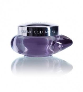 collagen-cream | Grand Beauty Spa