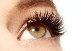 Eyelash Extensions | The Grand Beauty Spa