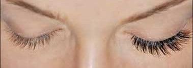 eyelash-extensions | Grand Beauty Salon Tampa