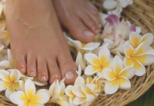 Polynesia_Foot_Ritual | Grand Beauty Spa Tampa