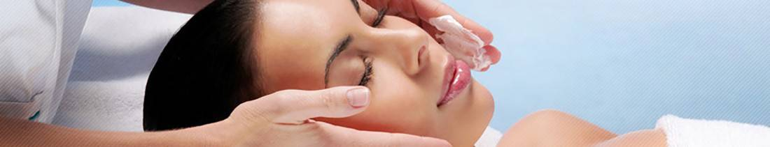 Tampa Facial - Grand Beauty Spa