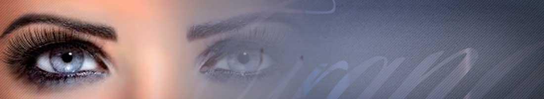 Eyelash Extensions | Grand Beauty Salon Tampa