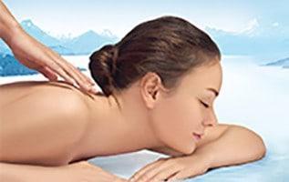 cold_cream_marine_body_ritual | Grand Beauty Spa Tampa