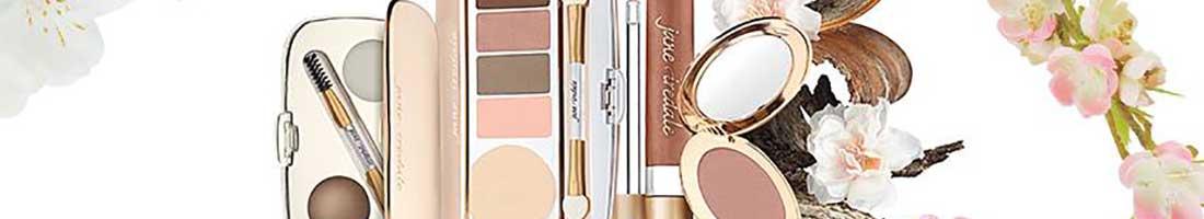 Makeup Application   Grand Beauty Salon Tampa