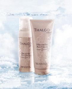 Merveille Arctique - Thalgo