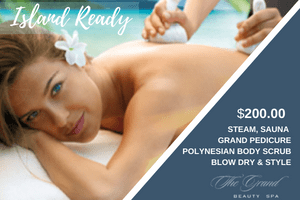 June Spa Packages   Grand Beauty Spa